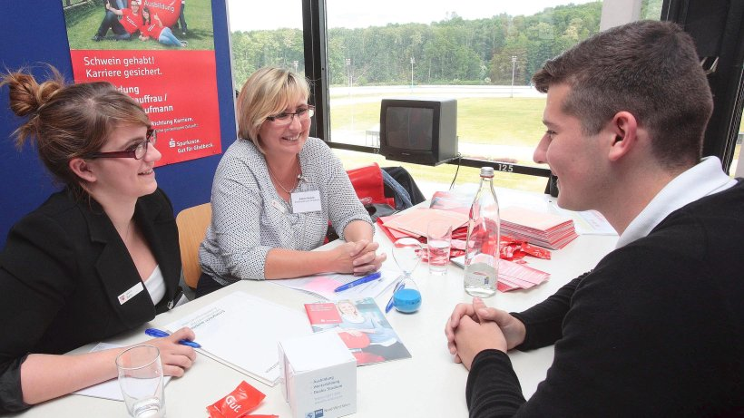 Speed dating bocholt - Faventec