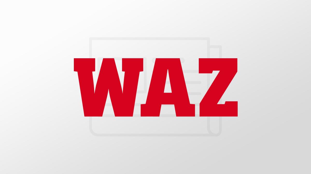 Schnittmuster | waz.de | Duisburg